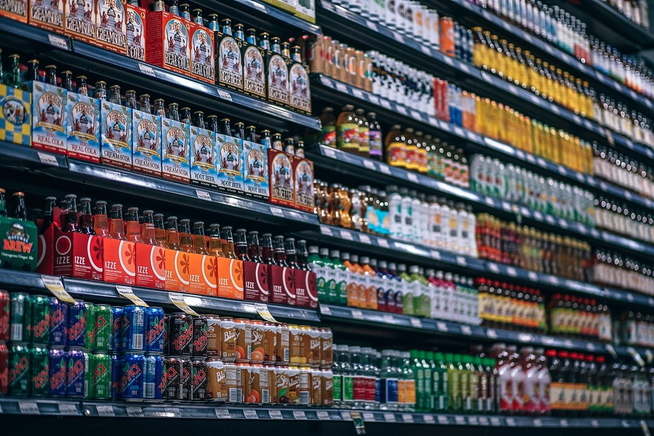A CPG Company is More Than Just a Brand